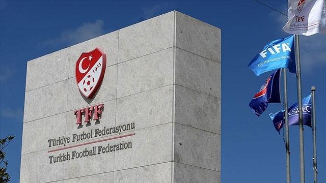 3 kulüp PFDKya sevk edildi