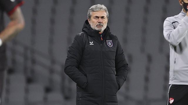 Aykut Kocamandan istifa açıklaması