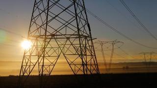 Çin, Rusya'dan elektrik talebini iki katına çıkardı