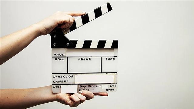 9. Boğaziçi Film Festivalinde yarışacak filmler açıklandı