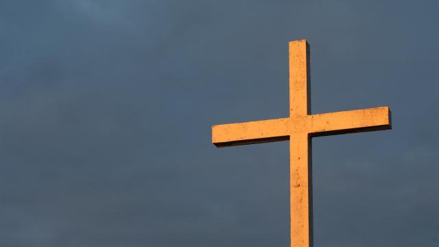 Fransız Katolik Kilisesinde skandal: Binlerce pedofil kayıtlara geçti