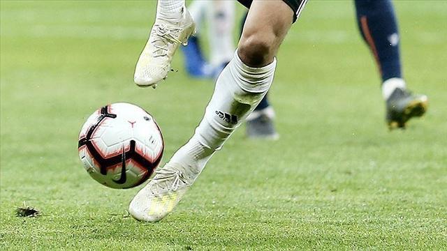 Galatasaray ile Rizespor 41. randevuda