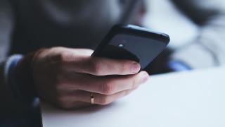 Telefon numarası taşıma sayısı 157 milyonu geçti