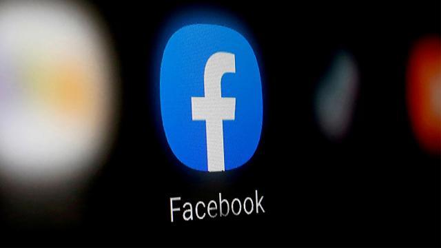 Eski Facebook çalışanı: Şirket, güvenlik yerine kazancı seçti