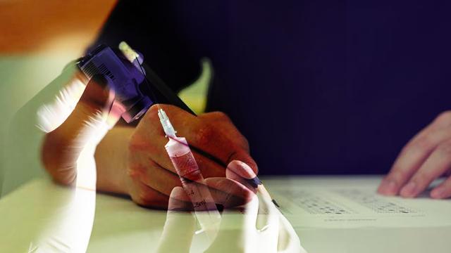 MEB, sınavlarda görev alacak personel için şartları belirledi