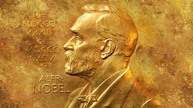 Dokunma ve sıcaklık reseptörlerine dair buluş Nobel Tıp Ödülü aldı