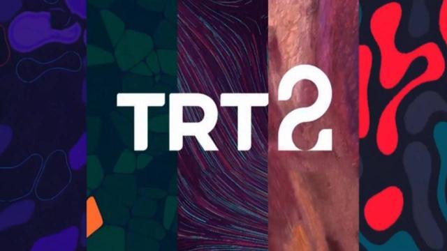 TRT 2 yeni içerikleriyle izleyicilerle buluşacak