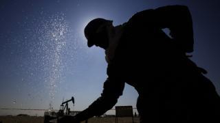 ABD'de petrol fiyatları endişe yarattı: 7 yılın en yüksek seviyesinde