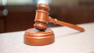 Yargıtay, sözlü izin alıp işten çıkarılana tazminat kararını bozdu