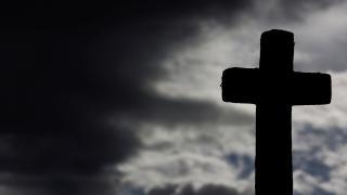Kanadalı papaz 14 ay hapse mahkum oldu