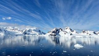 Yerküre ısınıyor, iklim değişiyor: Dünya felakete mi koşuyor?