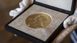 Nobel ödüllerinde cinsiyetçilik tartışması yeniden alevlendi