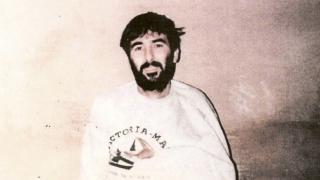 İsrail 35 yıl önce kaybolan pilotu arıyor