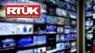 RTÜK şifresiz ve açık yayınlanacak spor ve kültür olayları listesini güncelledi