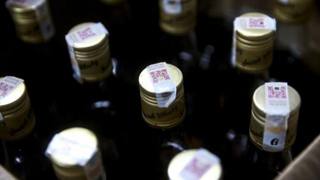 Rusyada sahte içkiden 18 kişi öldü