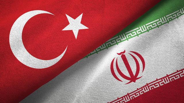 Türkiye ile İran arasındaki siyasi istişareler yarın yapılacak