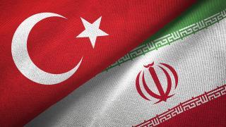 İran: Komplocuların İran-Türkiye ilişkilerinde sorun yaratmasına izin vermeyeceğiz