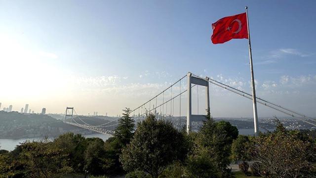 Türkiye uluslararası şirketlerin tedarik zincirinde yeni merkez üssü olacak