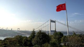 Alman şirketleri Türkiye üzerinden 1,5 milyar nüfusluk pazara erişecek
