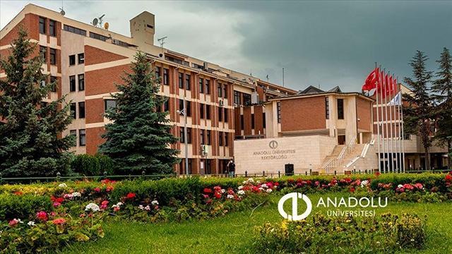 Anadolu Üniversitesinde İkinci Üniversite kayıt tarihleri uzatıldı