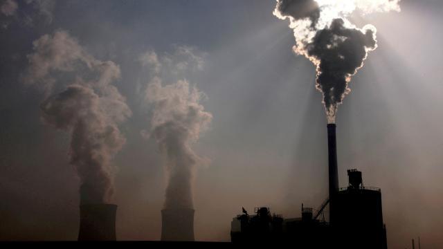 Çinde enerji krizi derinleşiyor