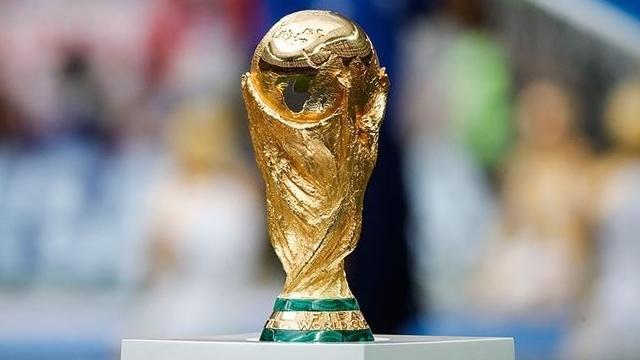 Dünya Kupası Avrupa Elemelerinde 8. hafta başlıyor