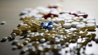 39 ilaç piyasadan toplatılacak