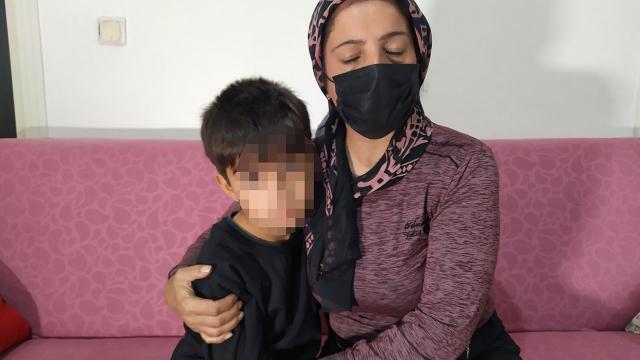Öğrencisini kulağını çekerek yaraladı, aile şikayetçi oldu