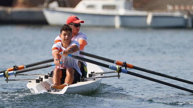 Körfez Kupası Deniz Küreği Yarışları Kocaelide yapılacak