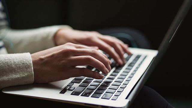 Vergi daireleri dijitale dönüşüyor