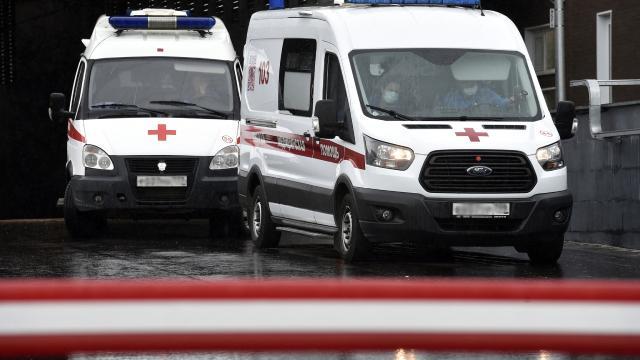 Rusyada sahte içkiden ölenlerin sayısı 32ye yükseldi