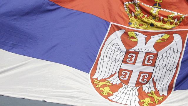 Bağlantısızlar Hareketi Zirvesi Sırbistanda düzenlenecek