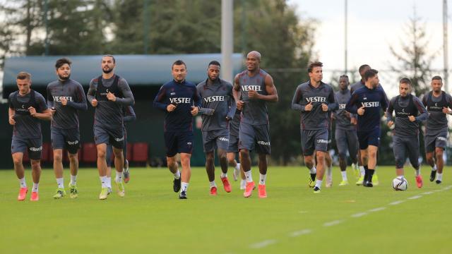 Trabzonsporda maliyet düştü değer arttı