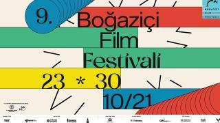 TRT ortak yapımı filmler Boğaziçi Film Festivali'nde