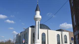 Fransa'da bir cami 'radikal İslam'ı savunduğu' gerekçesiyle kapatıldı