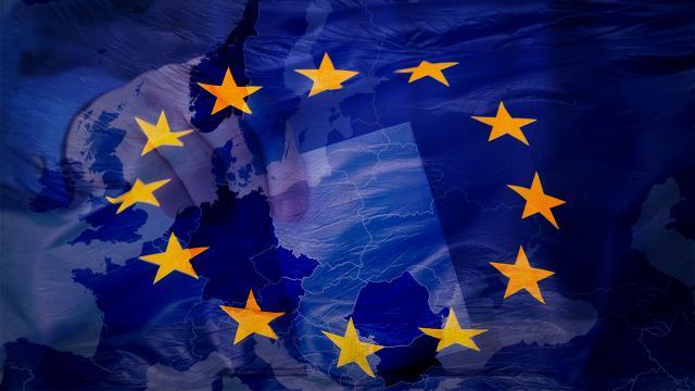 Hükümetsiz Avrupa ülkeleri