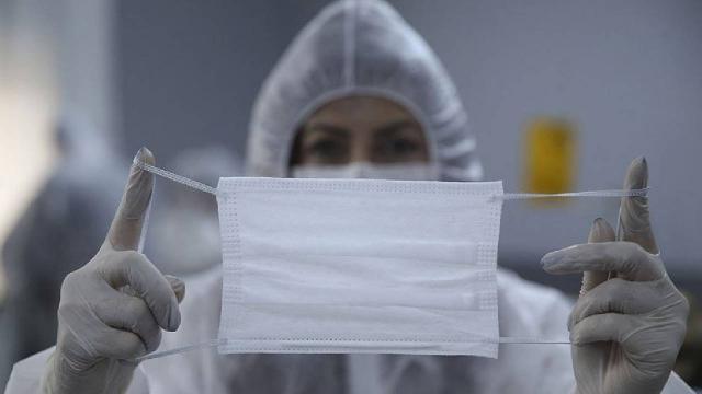 Koronavirüs tablosu ağırlaşıyor, vakalar artıyor