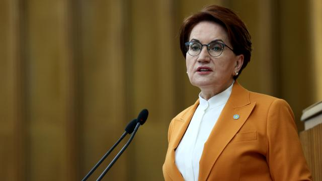 Akşenerden siyasi cinayetler işlenebileceği iddialarına açıklama