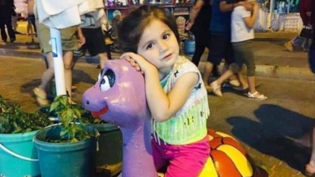 5 yaşındaki Durunun ölümüne ilişkin davada 4 sanığa hapis cezası