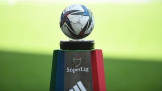 Milli ara sona erdi Süper Lig'de heyecan başlıyor