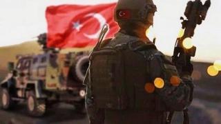 Suriye'de yeni angajman kuralları gelişebilir