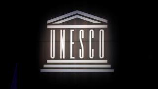 Filistin: UNESCO Filistin lehine iki karar aldı