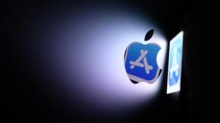 Çin'de Apple Store'daki kutsal kitap uygulamaları kaldırıldı