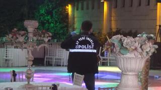 İzmir'de düğünde çıkan bıçaklı kavgada 1 kişi öldü, 5 kişi yaralandı
