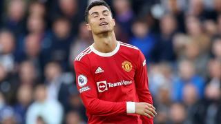 Manchester United Premier Lig'de galibiyeti unuttu