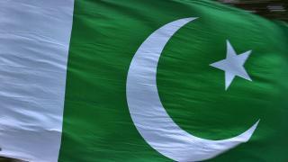 Pakistan'da istihbarat başkanının atanmasıyla ilgili sorun çözüldü