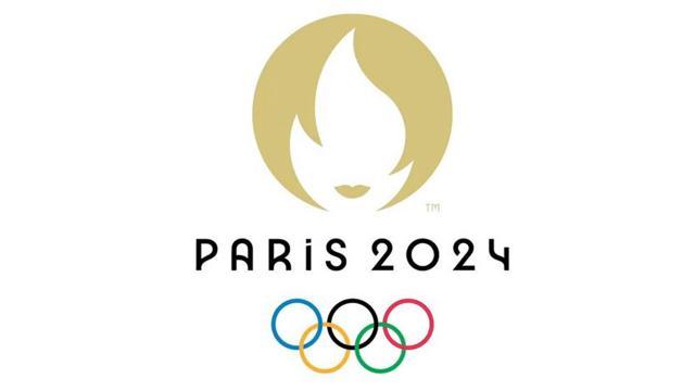 Fransadan Paris 2024 Olimpiyatları için 232 milyon dolar kaynak