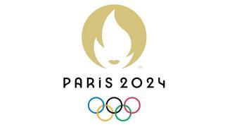 Fransa'dan Paris 2024 Olimpiyatları için 232 milyon dolar kaynak