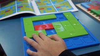 15 zeka oyununu dijital uygulamaya dönüştürdü