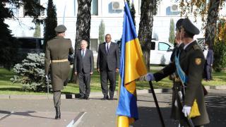 """ABD'nin Ukrayna'ya """"savunma desteği"""" devam edecek"""